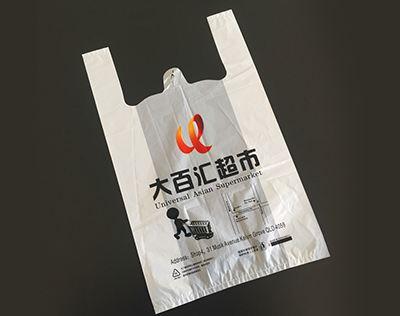 超市购物雷火电竞下载官网入口